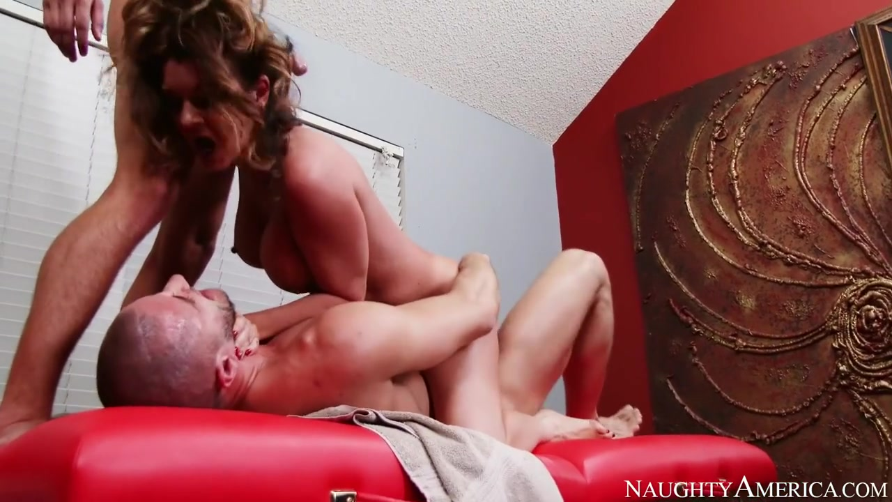 Husband Private New porn