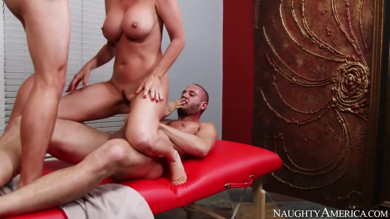 Porn Base Sexy adult nude