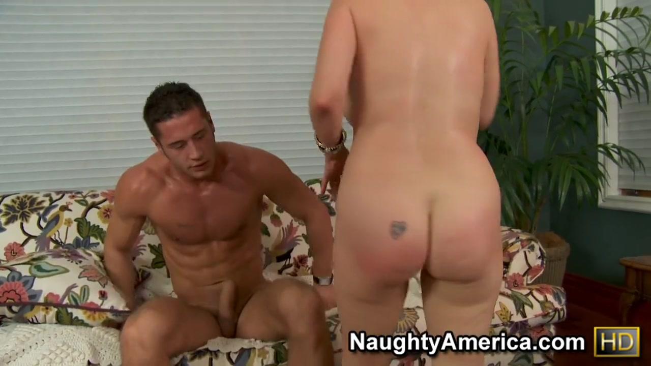 Porn Pics & Movies Black spring break sex video