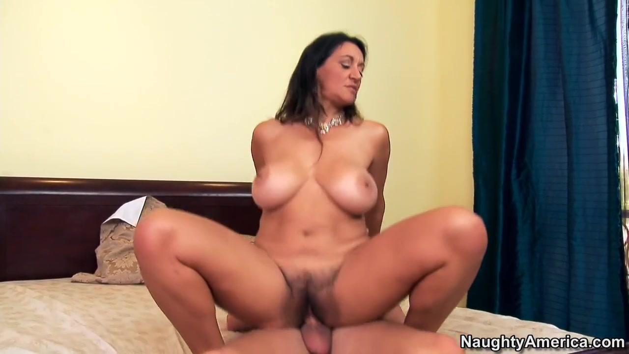 Best porno Telugu serial actress nude images