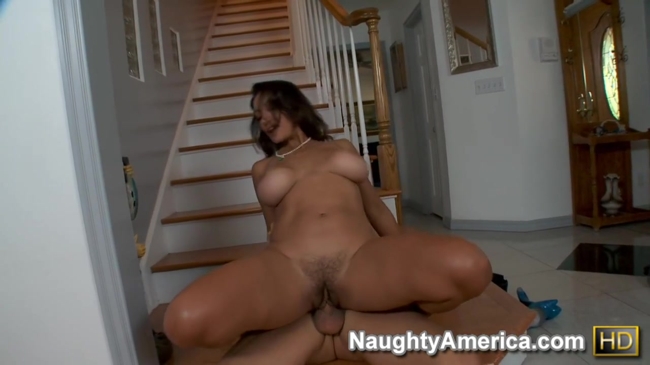 Pretty woman gangbang Porn Base