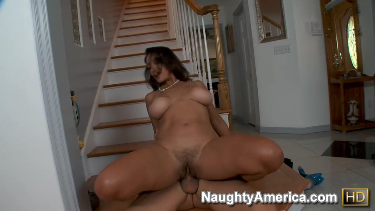 Pretty woman gangbang Porn Base