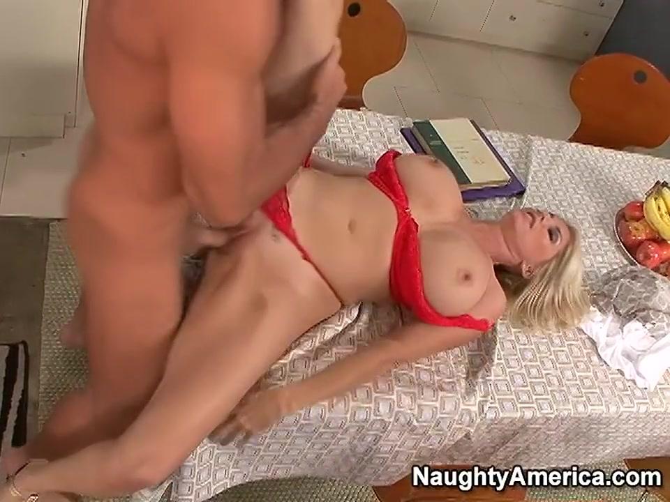 Nude 18+ Naked girl fucking boy