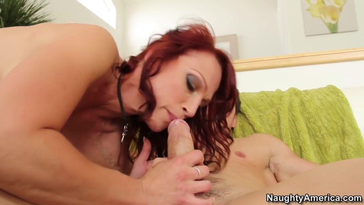 Pron Videos Amateur vulva pics