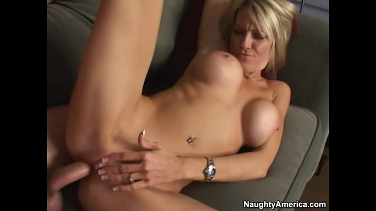 Naked Galleries Old woman xxx sex video