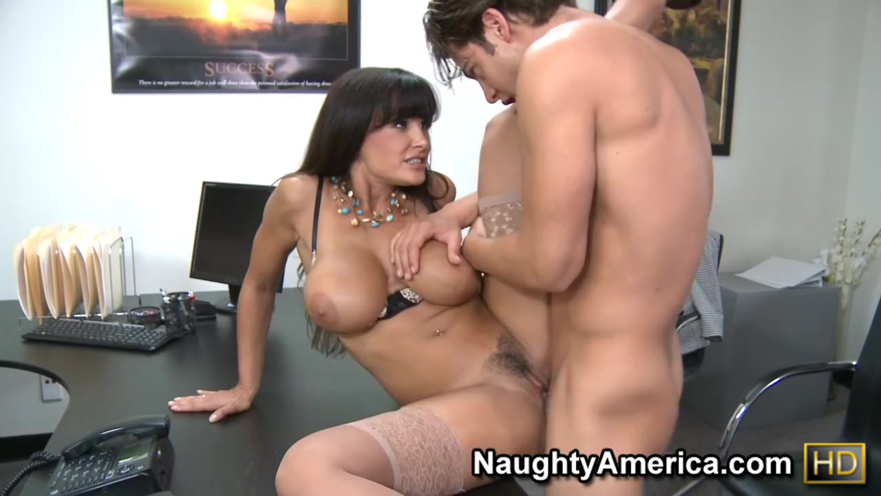 Free shemale porn gallery Nude gallery