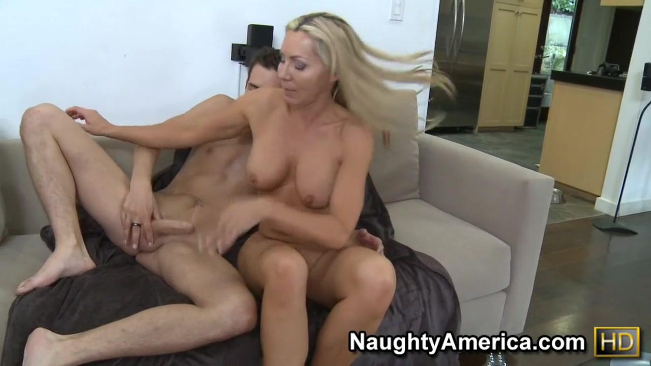 Joy behrman nude Porn tube