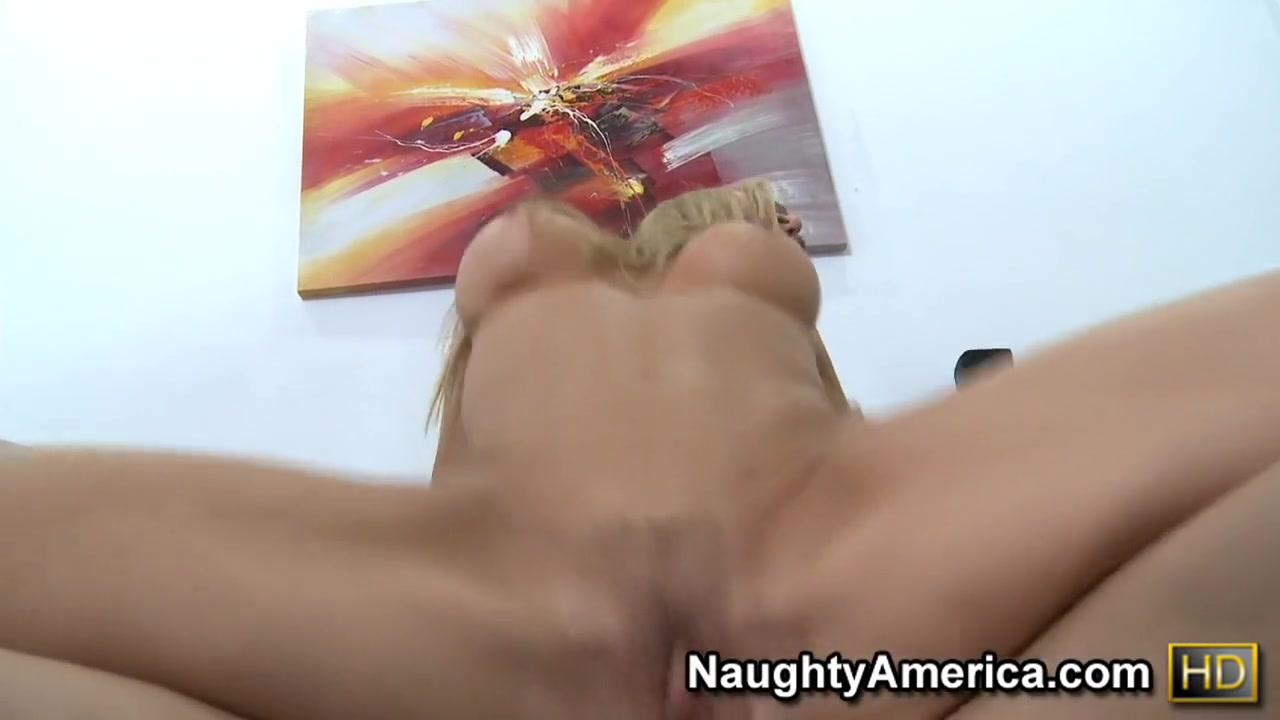 Sunny lane nude girl Hot Nude gallery