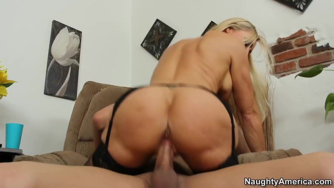 Hot Nude gallery Free plump mature porn