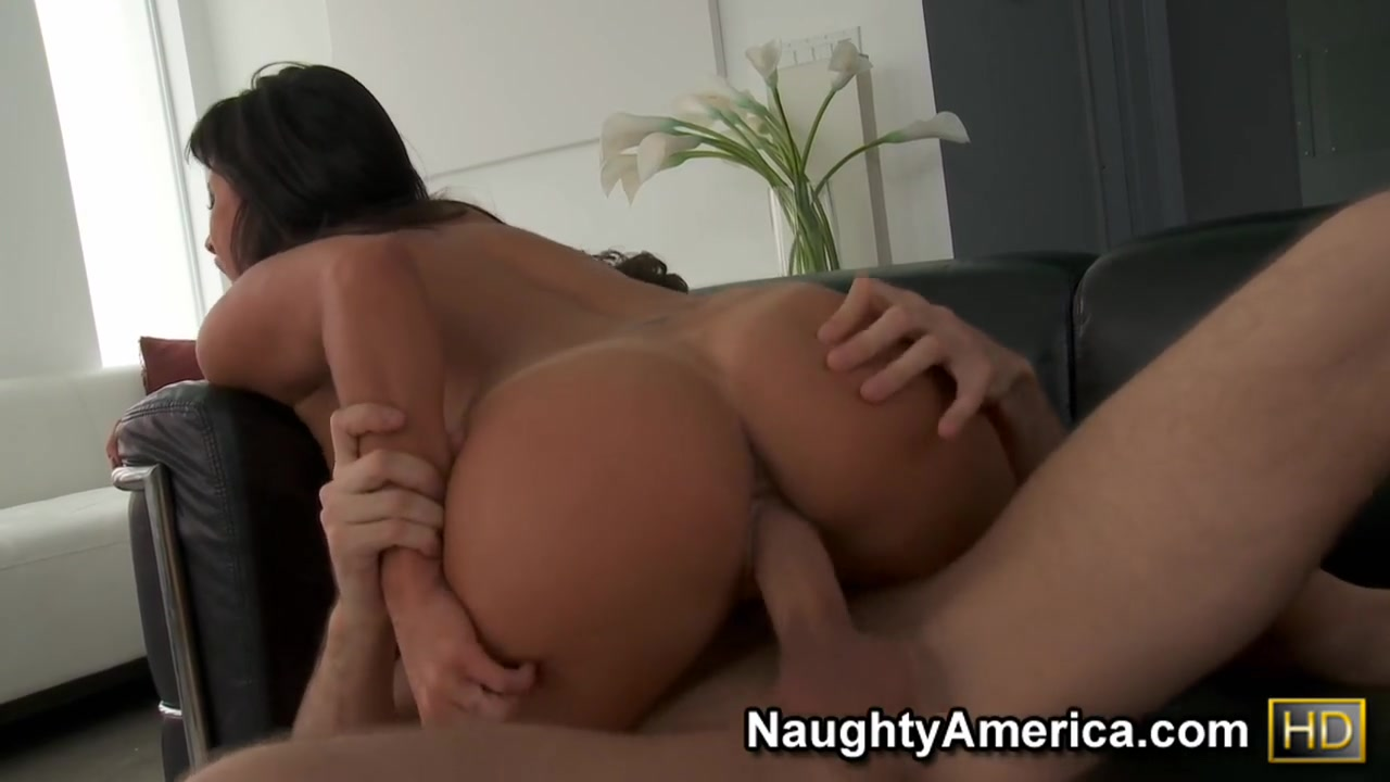 mature pear Quality porn