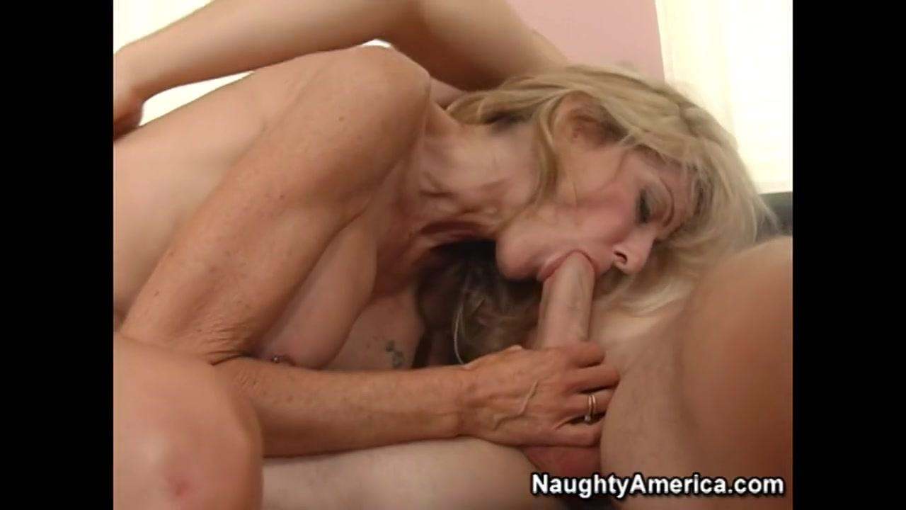 maniacpass com older tranny Nude 18+