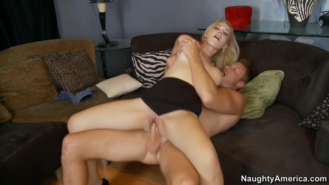 Hommade fuck milf Hot Nude