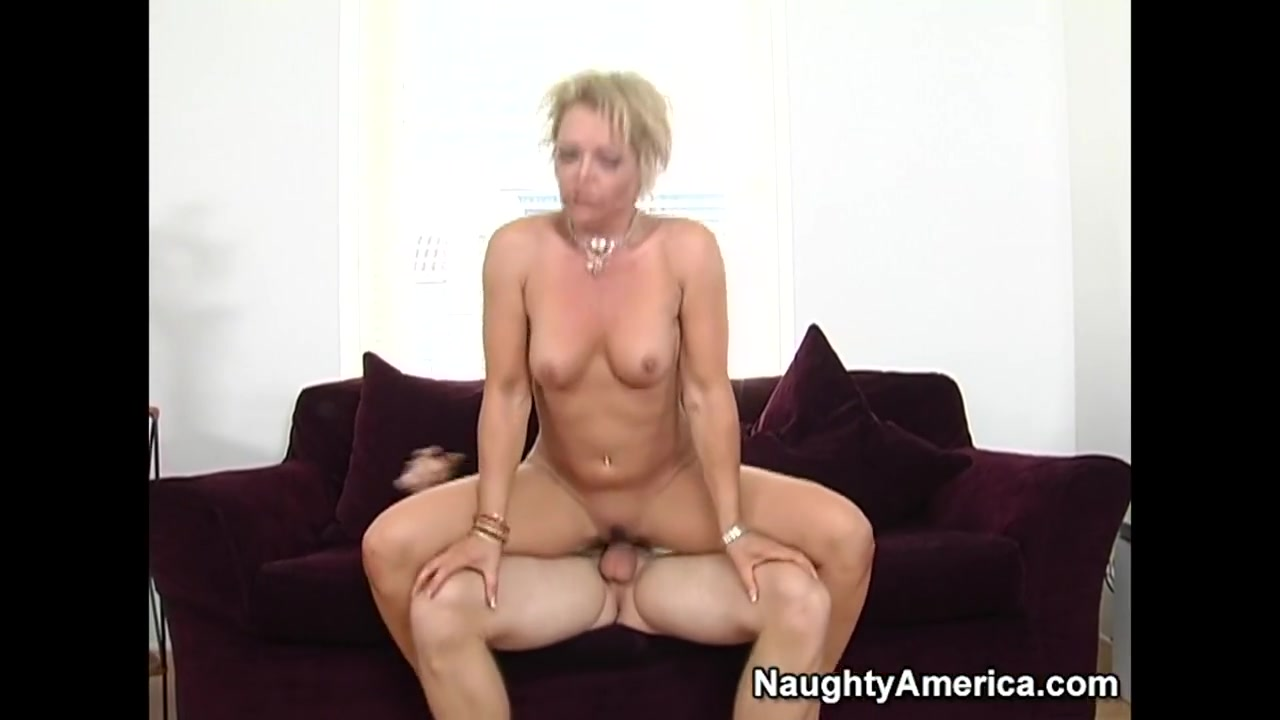Sexy xxx video Wife first time black