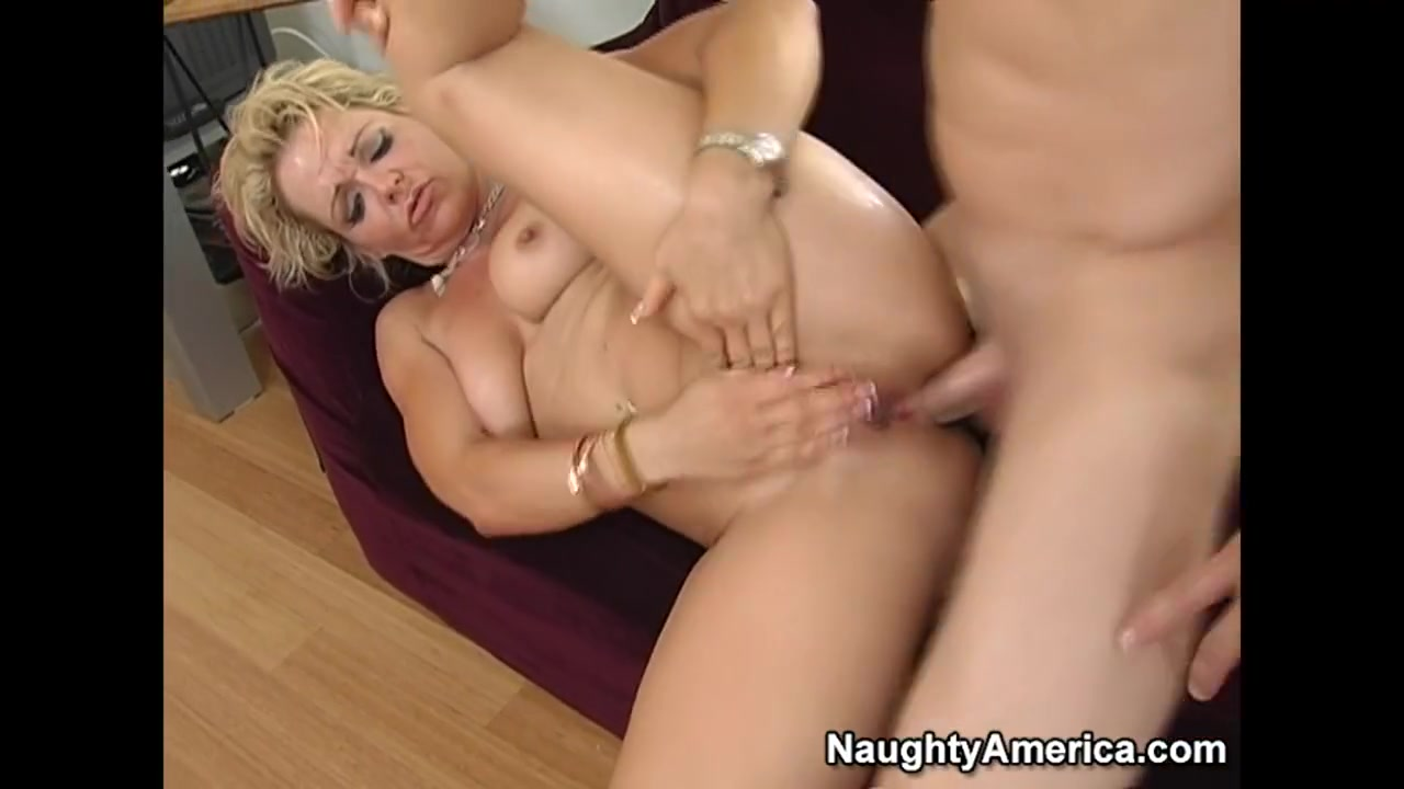 Caught Fucking With Aunt Best porno