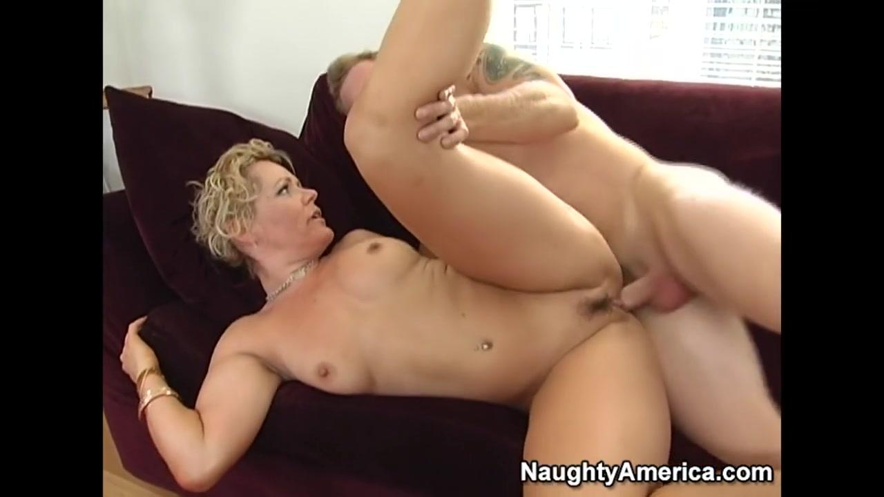 Amateur office blowjob Hot Nude