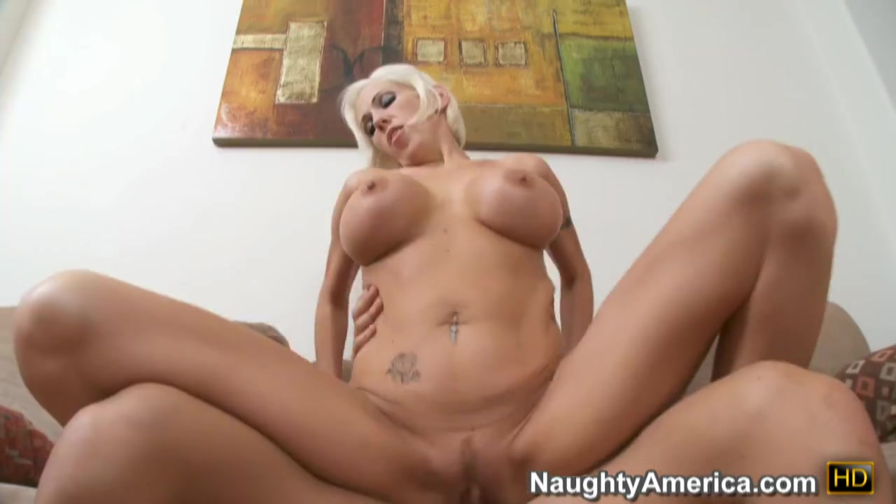 Naked Pictures Anal milfs pictures