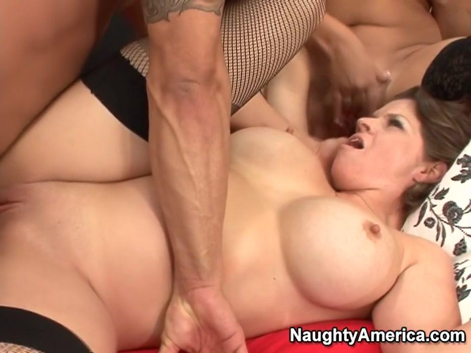 Adult Videos Nude men amateur