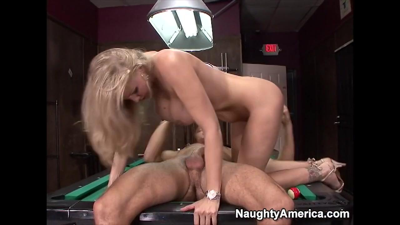 Latino blowjobs pics Naked Porn tube