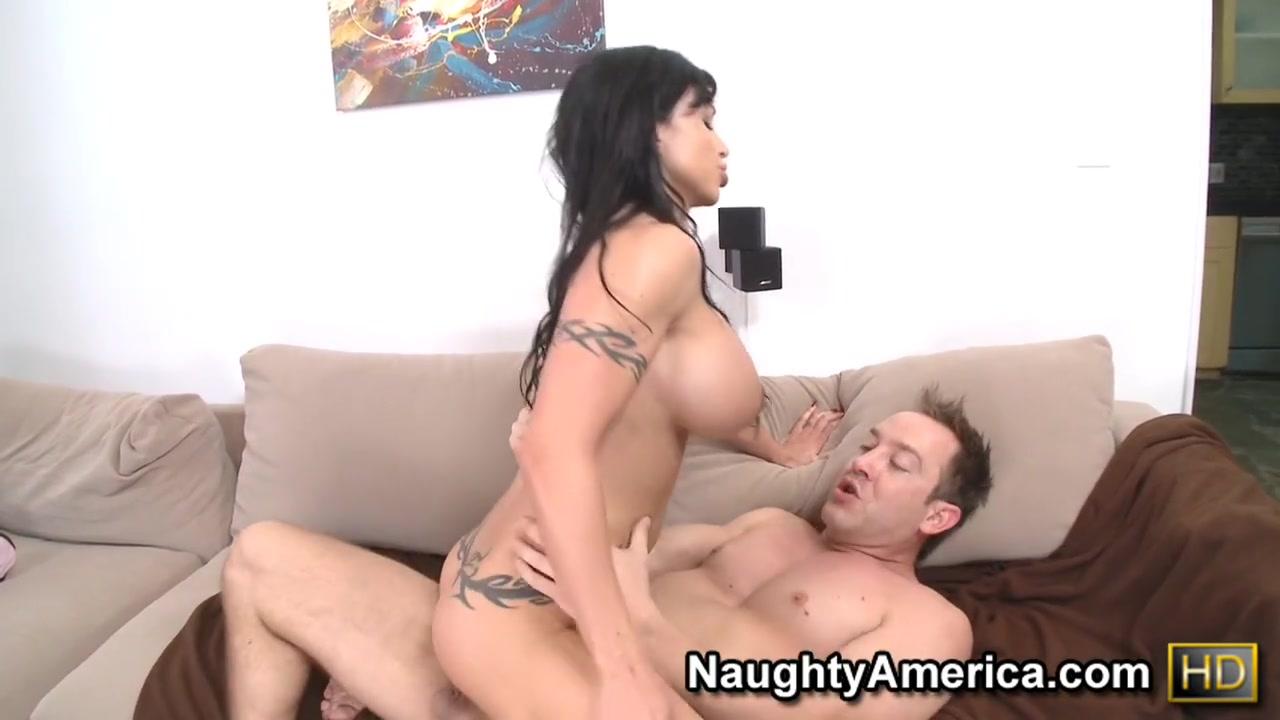 real lesbian anal sex New xXx Video