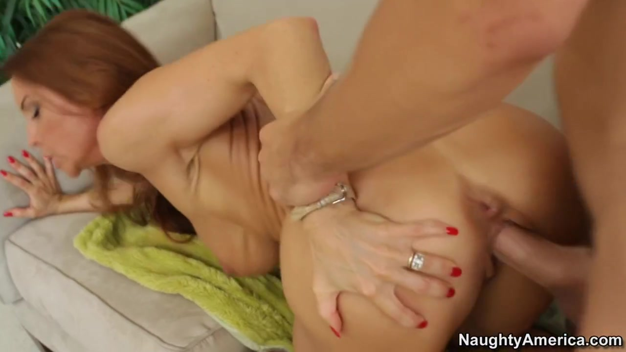 Porn FuckBook How old is a mature age student