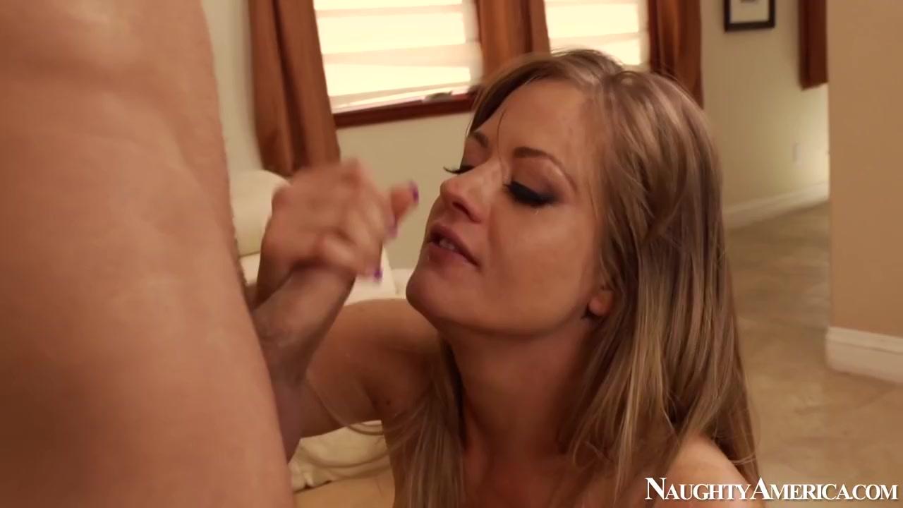 Carmen rivera porn Porn tube