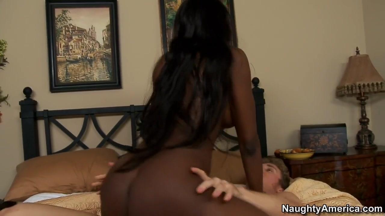 Sex photo Bollywood acterss boobs