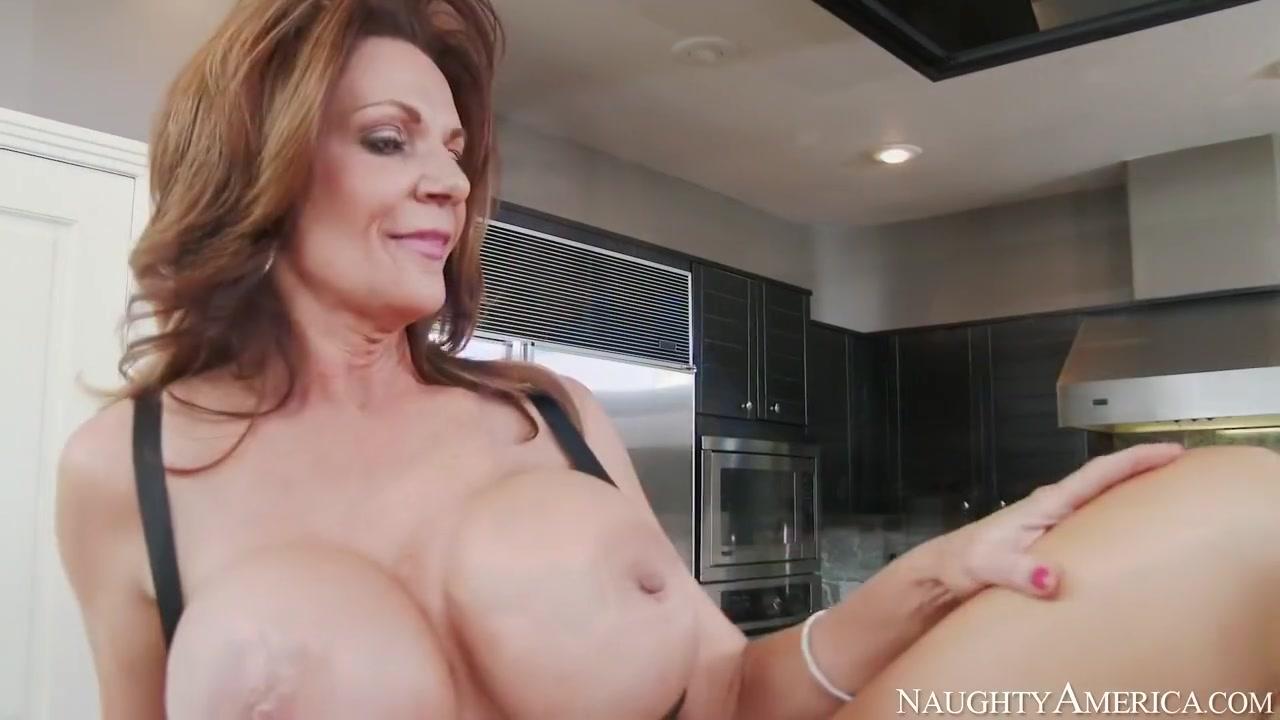 Hot porno Match making for shadi