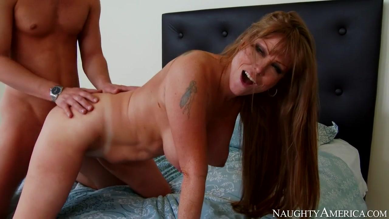 Sexy por pics 5 levels of maturity