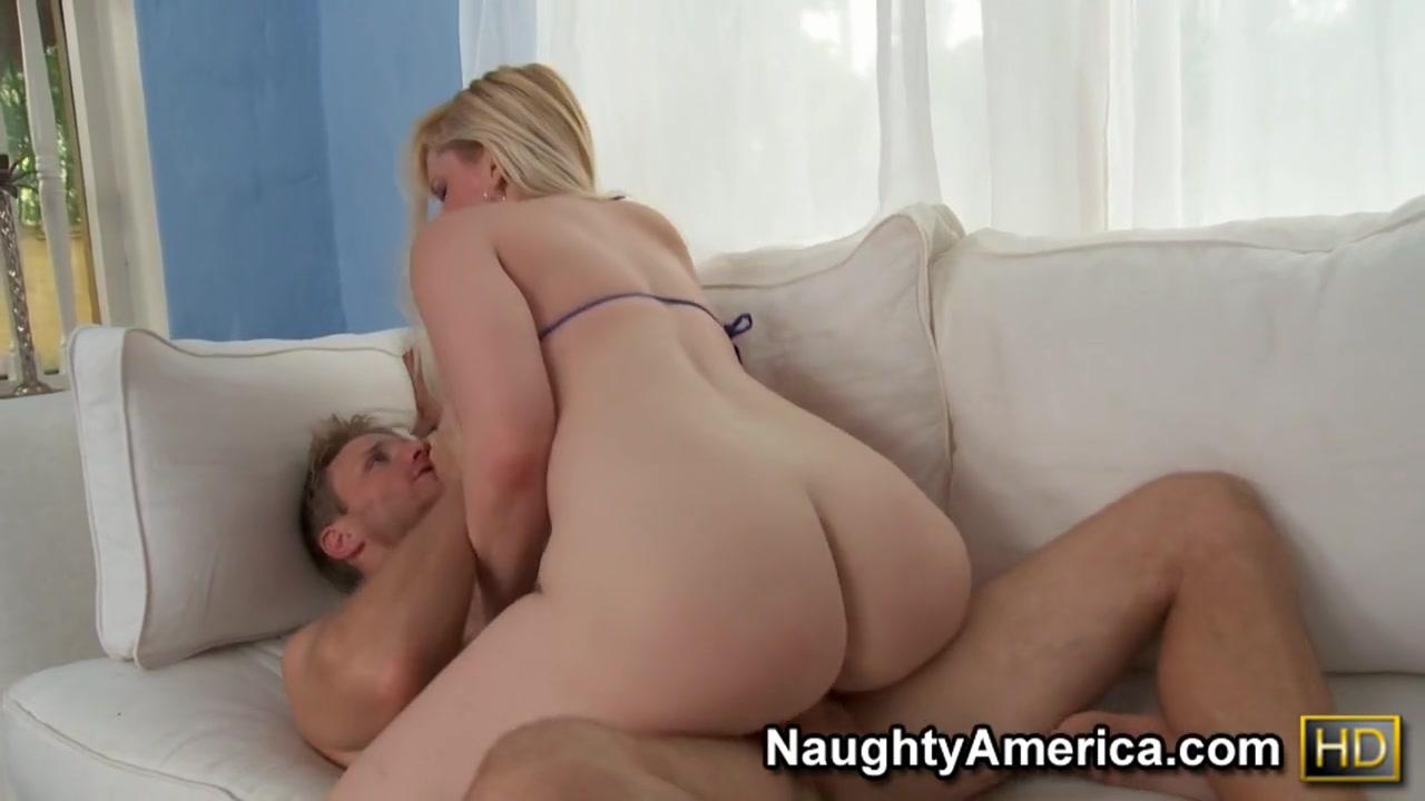 XXX Video Thick ebony porn gallery