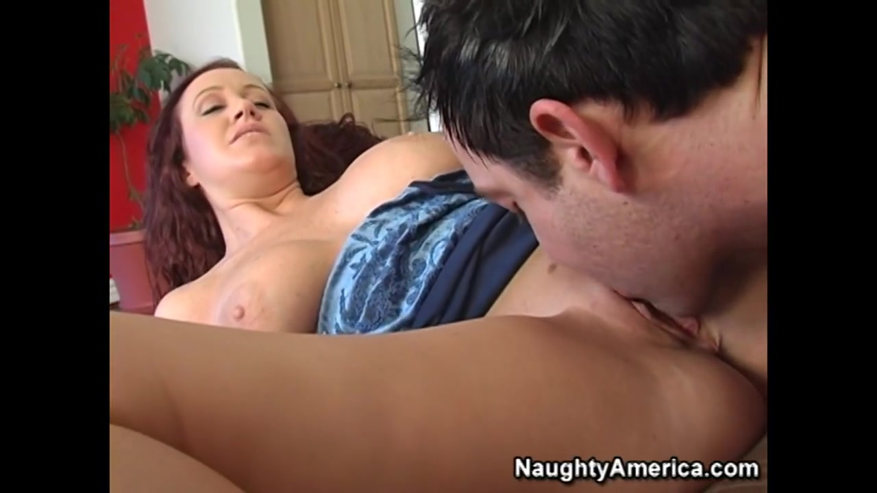 Porn Galleries Chubby bbw in 3 some