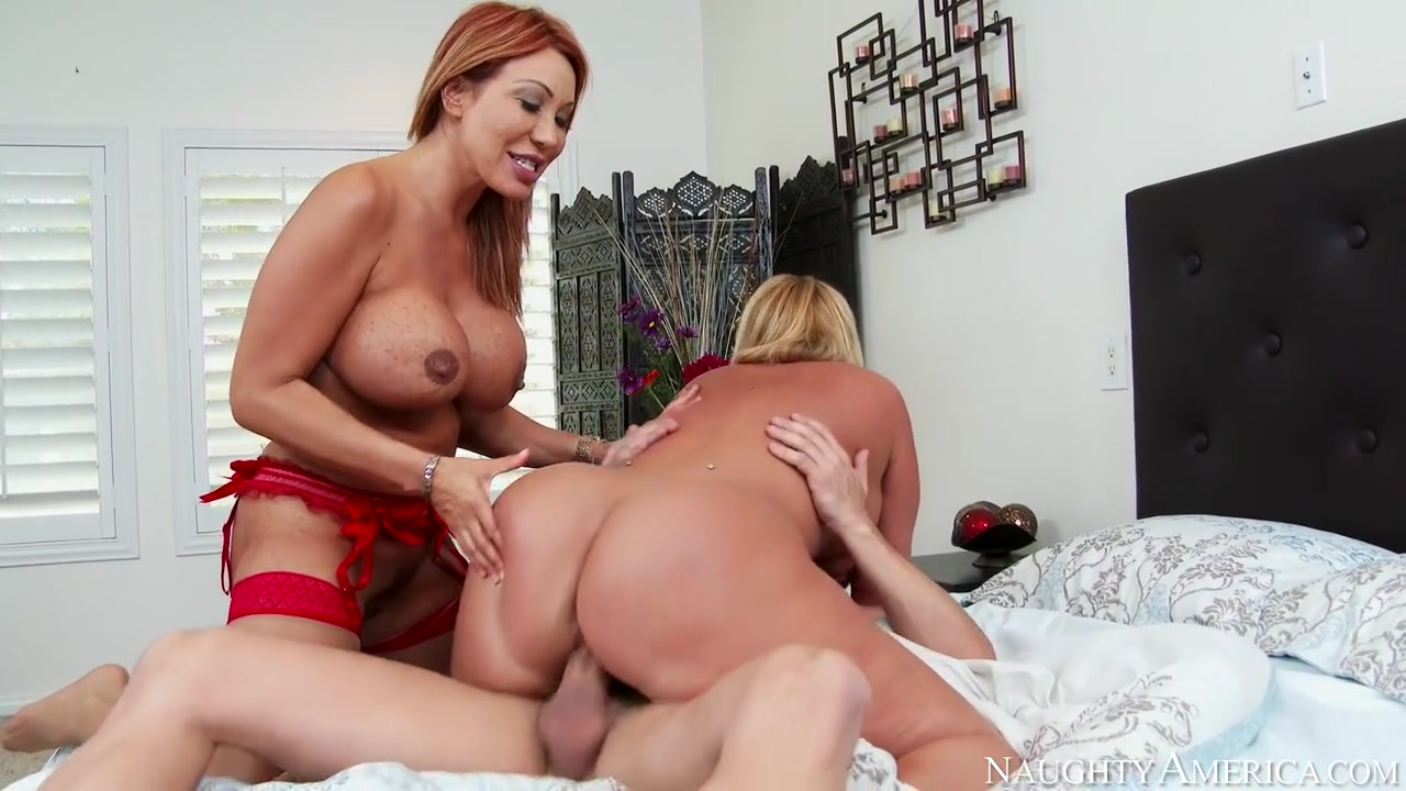 S adder but wiser girl seth macfarlane dating Excellent porn
