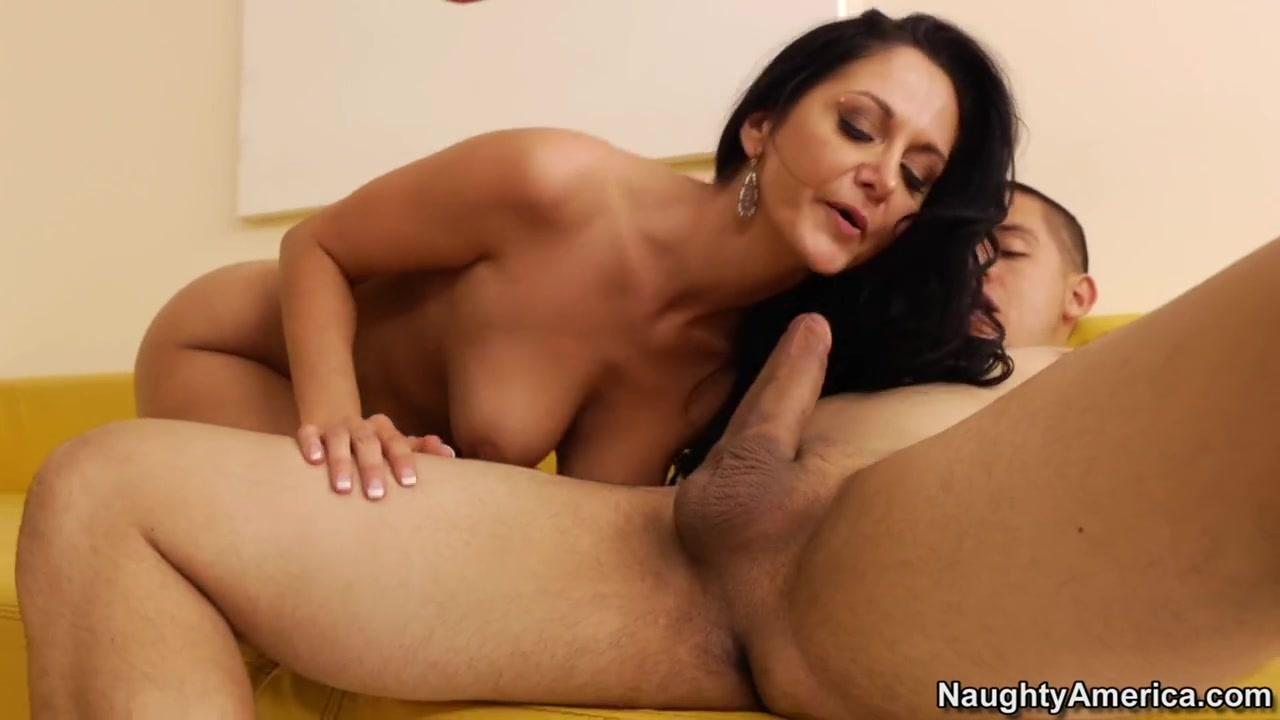New xXx Video Sexy asian girls tits