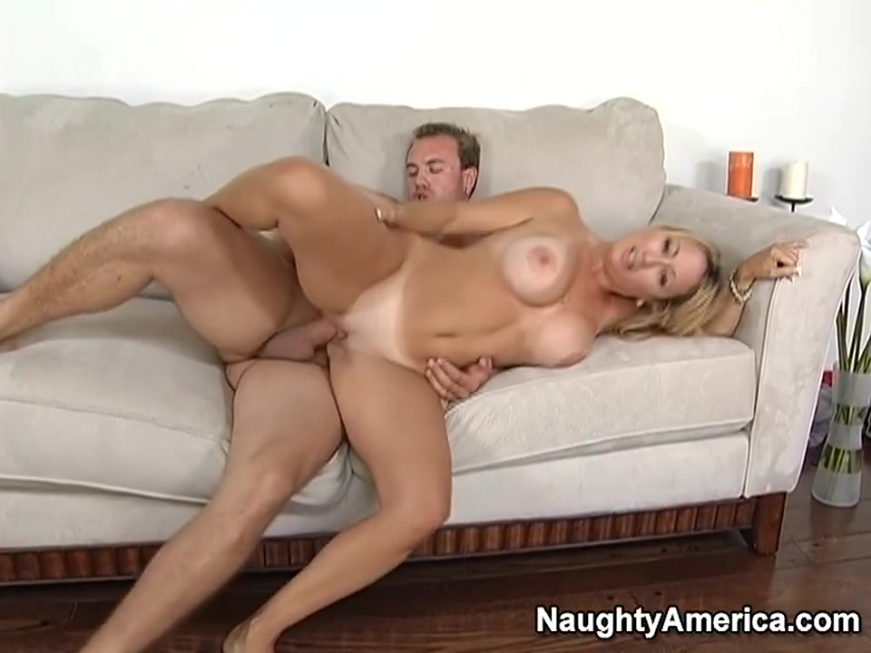 Hot xXx Video Mother son slip pantyhose