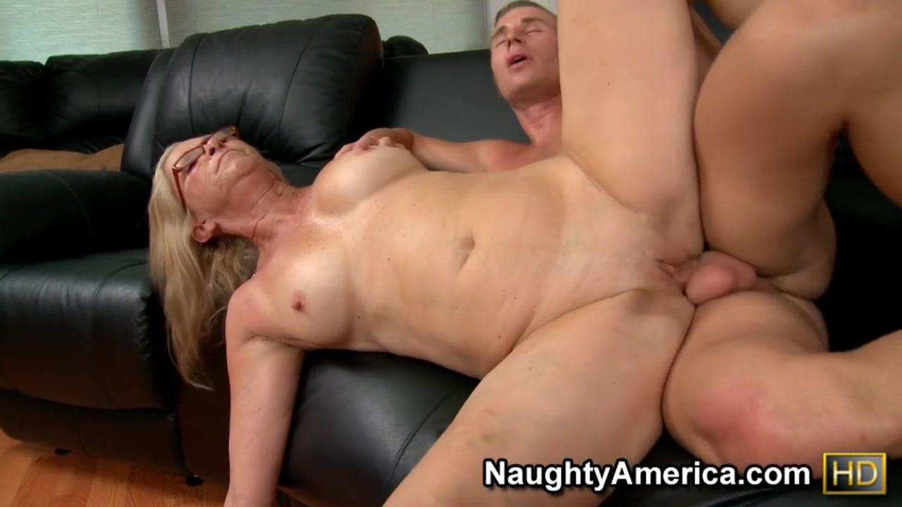 download gay fuck video Nude pics