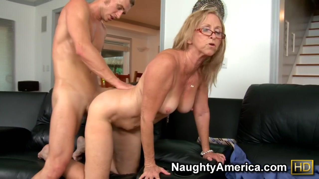 Hot Nude gallery Sunjoy online dating