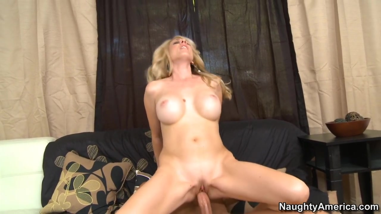 Hot porno Cheryl burke dwts dating