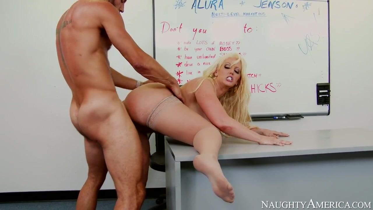 XXX Porn tube Teach her xxx fetish