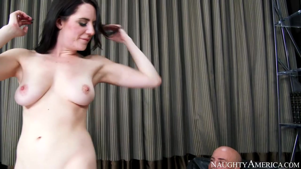 Naked Galleries Free porn movie swingers
