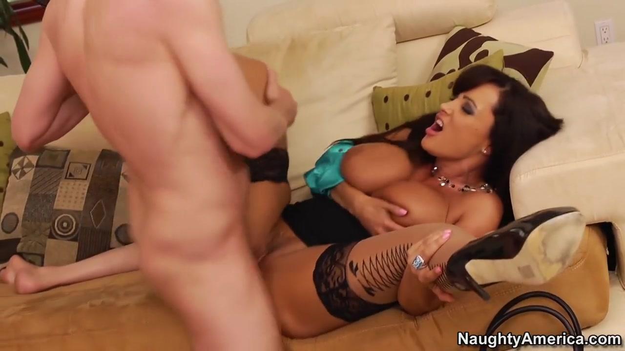 free hardcore bdsm porn Nude 18+