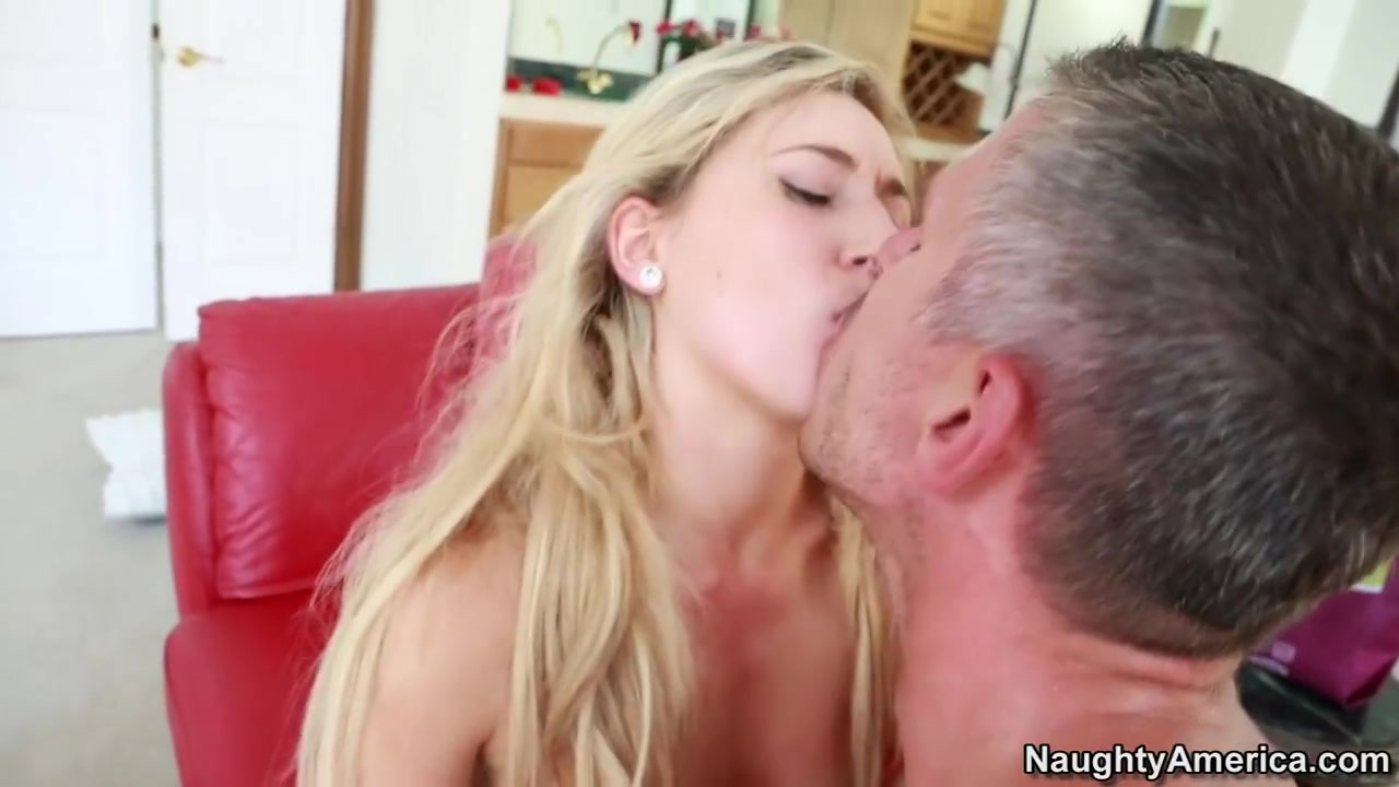 Europen mature sex videos Hot Nude gallery