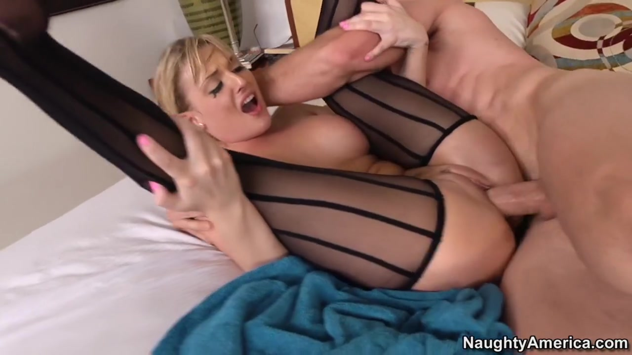 Sexy Galleries Interracial rough sex story