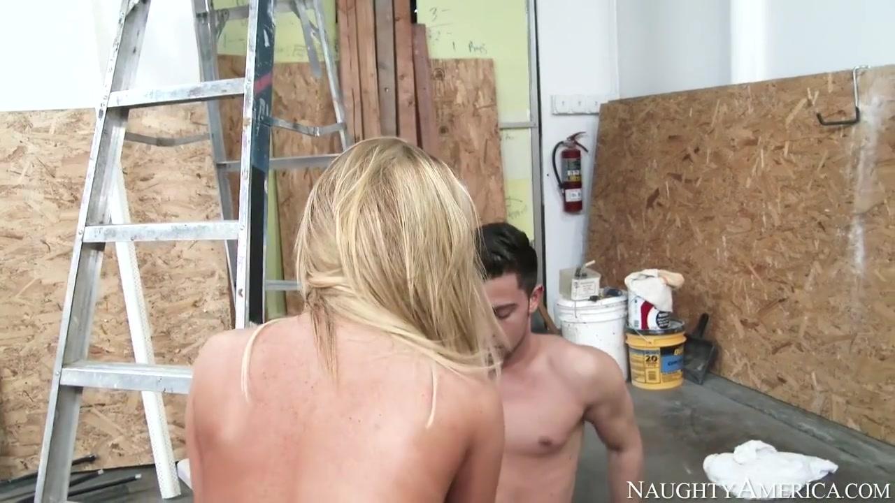 Nude pics Kanadier testsieger dating