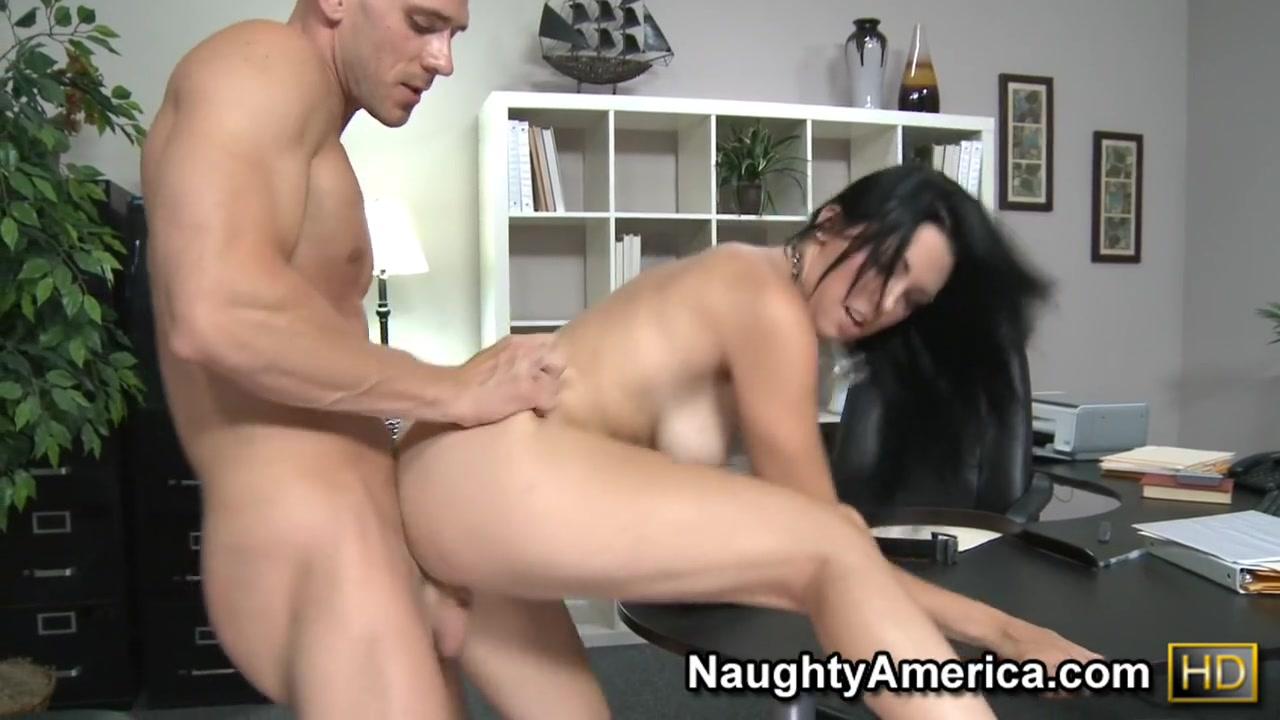 Porn tube Interracial sex full length movies wife