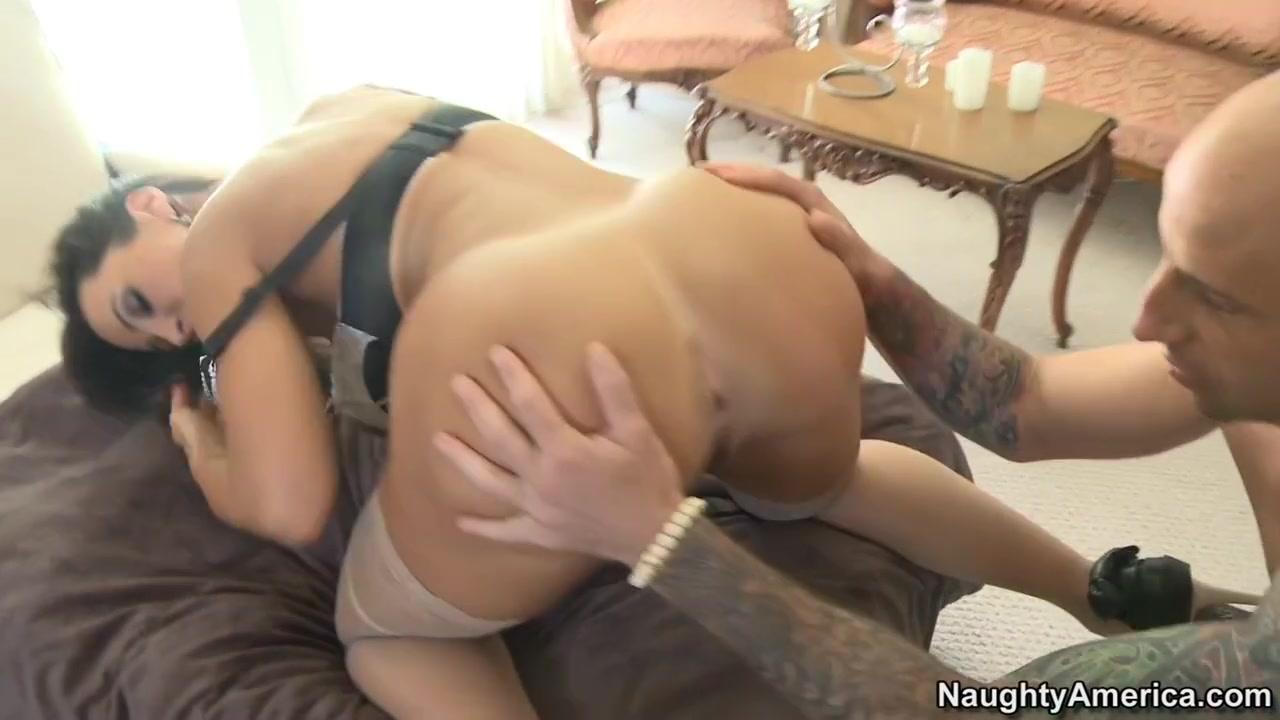 Hot Nude gallery Big boobed blonde milf sucks and fucks