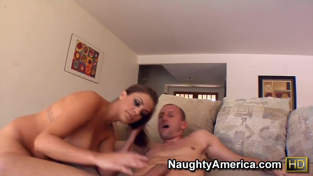 Pron Videos Xhamster big ass licking lesbian