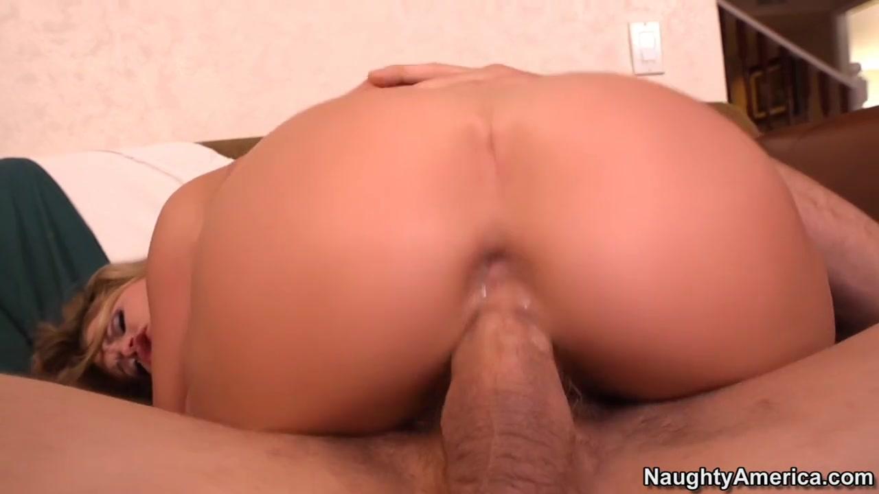 Nude photos Jake marshall pornstar