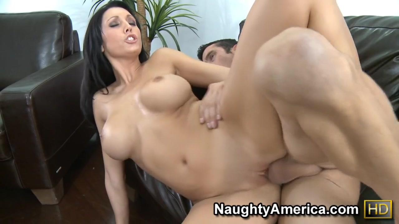 skinny milf nude Porn Pics & Movies