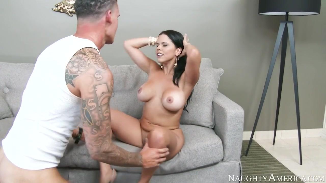XXX Video Senior dating agency over 50