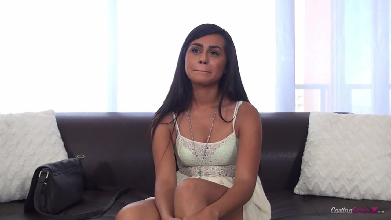 Naked FuckBook Free sex women mature vintage outside