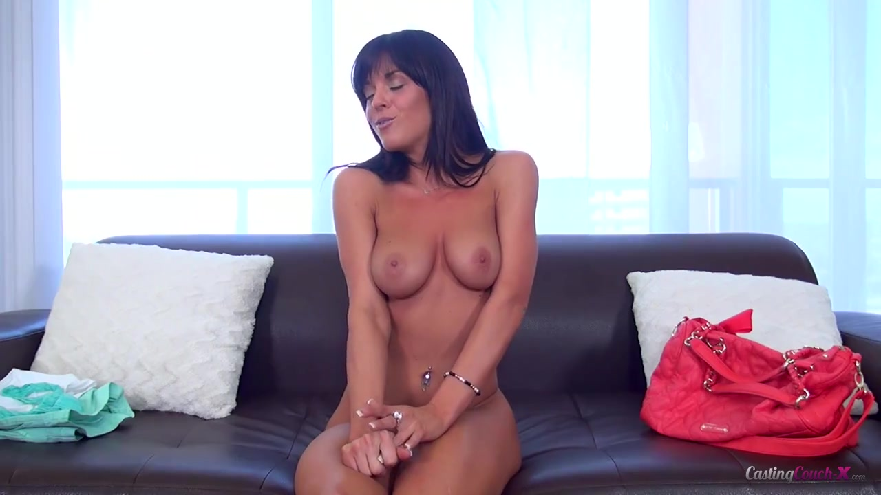 Full movie Fitting an Entire Cock in her Mouth